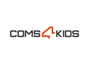 coms4kids logo