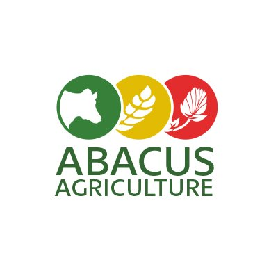 Abacus Agriculture logo