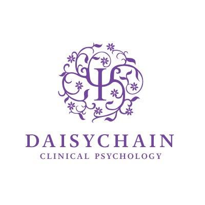 daisychain logo