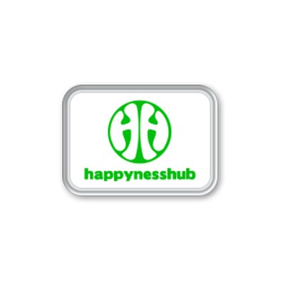 Happynesshub logo
