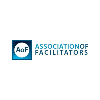 Association of Facilitators logo