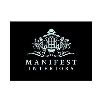 Manifest Interiors Logo